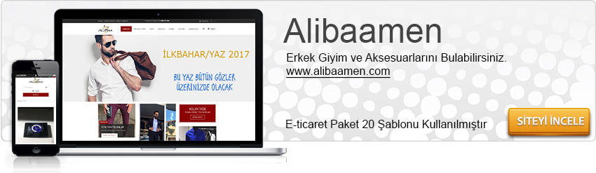 Alibaamen