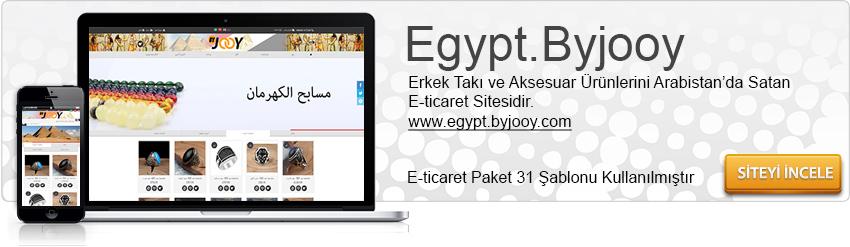 Egypt Byjooy