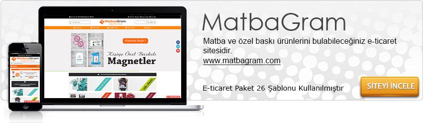 Matbagram