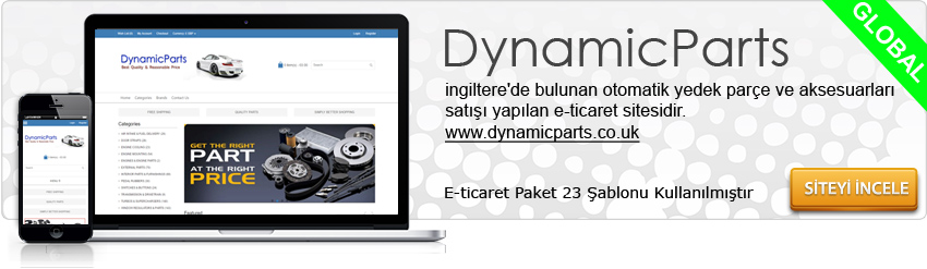dynamicparts