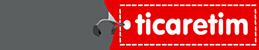 Webticaretim E-ticaret Çözümleri